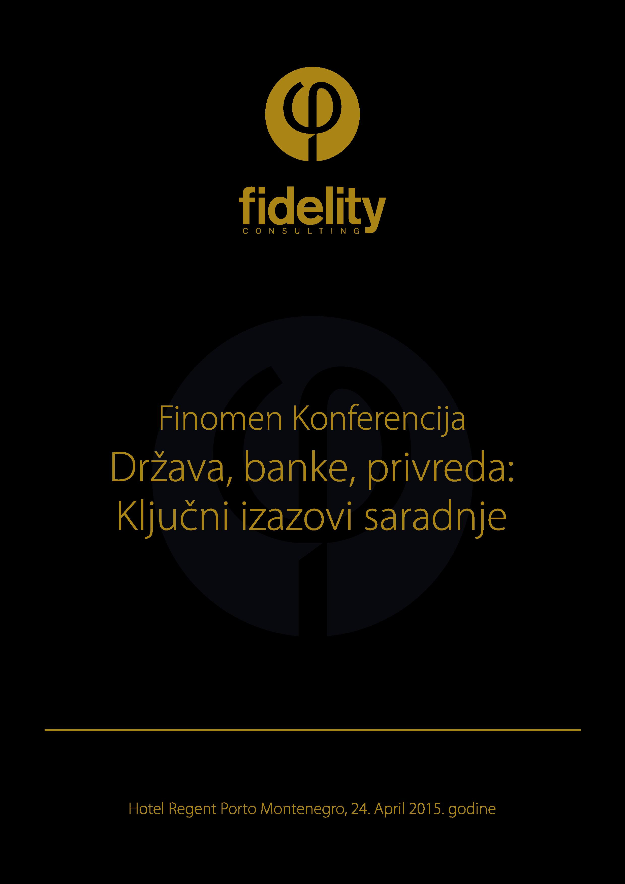 FIDELITY - Finomen konferencija MAIL-page-001-2